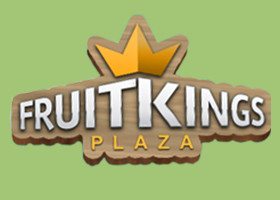 Fruitkings