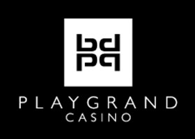 Playgrand Casino