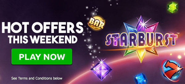Aanmeldbonus Diamond 7 Casino