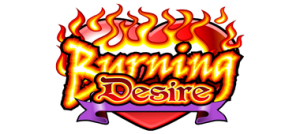Burning Desire Microgaming
