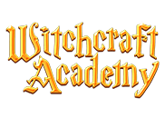 Witchcraft Acadamy slot