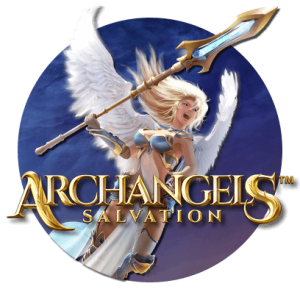 Archangels Salvation gokkast