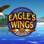 Eagles Wings gokkast