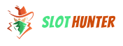 Slot Hunter Logo