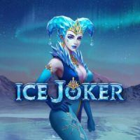 ice-joker play n go